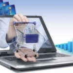 أهمية التجارة الإلكترونية للفرد