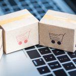 أهمية التجارة الإلكترونية مقارنة بالتجارة التقليدية