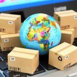 أهمية التجارة الإلكترونية ومزاياها