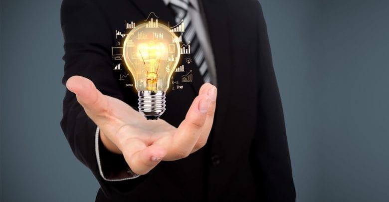 أفكار متاجر إلكترونية