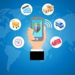 التجارة الإلكترونية في سلطنة عمان
