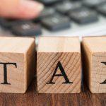 التجارة الإلكترونية وأثرها على الضرائب