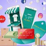 أسباب التسوق عبر الإنترنت