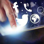 التسويق الرقمي ووسائل التواصل الاجتماعي