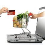 المتاجر الإلكترونية في قطر