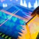 بحث عن التجارة الإلكترونية