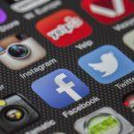 بحث عن طرق التواصل عبر الإنترنت