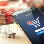 تعلم أساسيات التجارة الإلكترونية E-Commerce