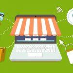 تعريف التجارة الإلكترونية وأنواعها