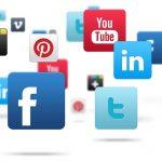أهداف دورة التسويق الإلكتروني