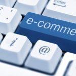 شرح عن التجارة الإلكترونية E-commerce