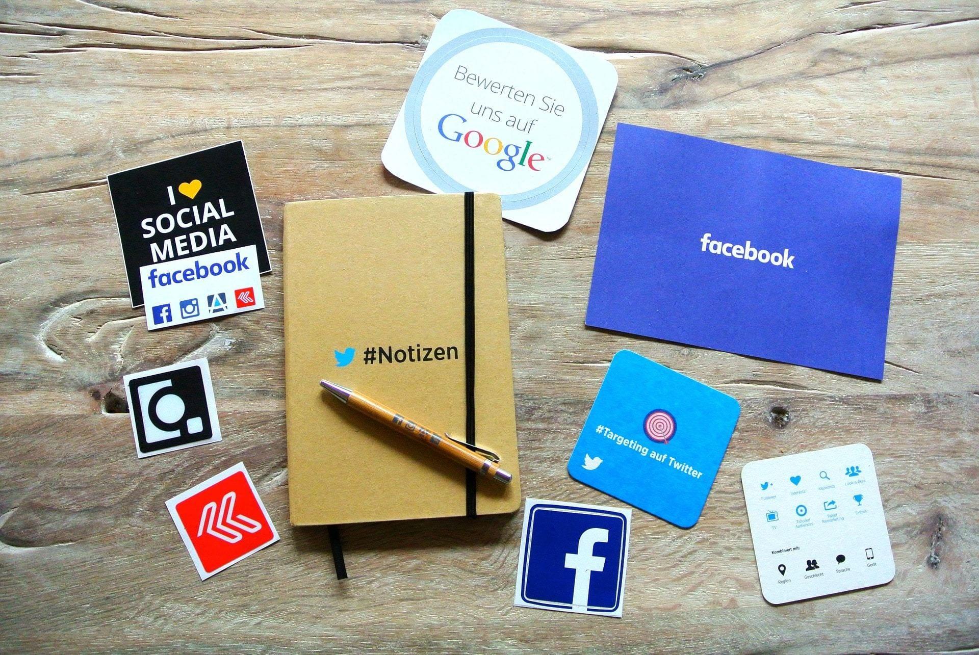 طرق التسويق الإلكتروني الحديثة