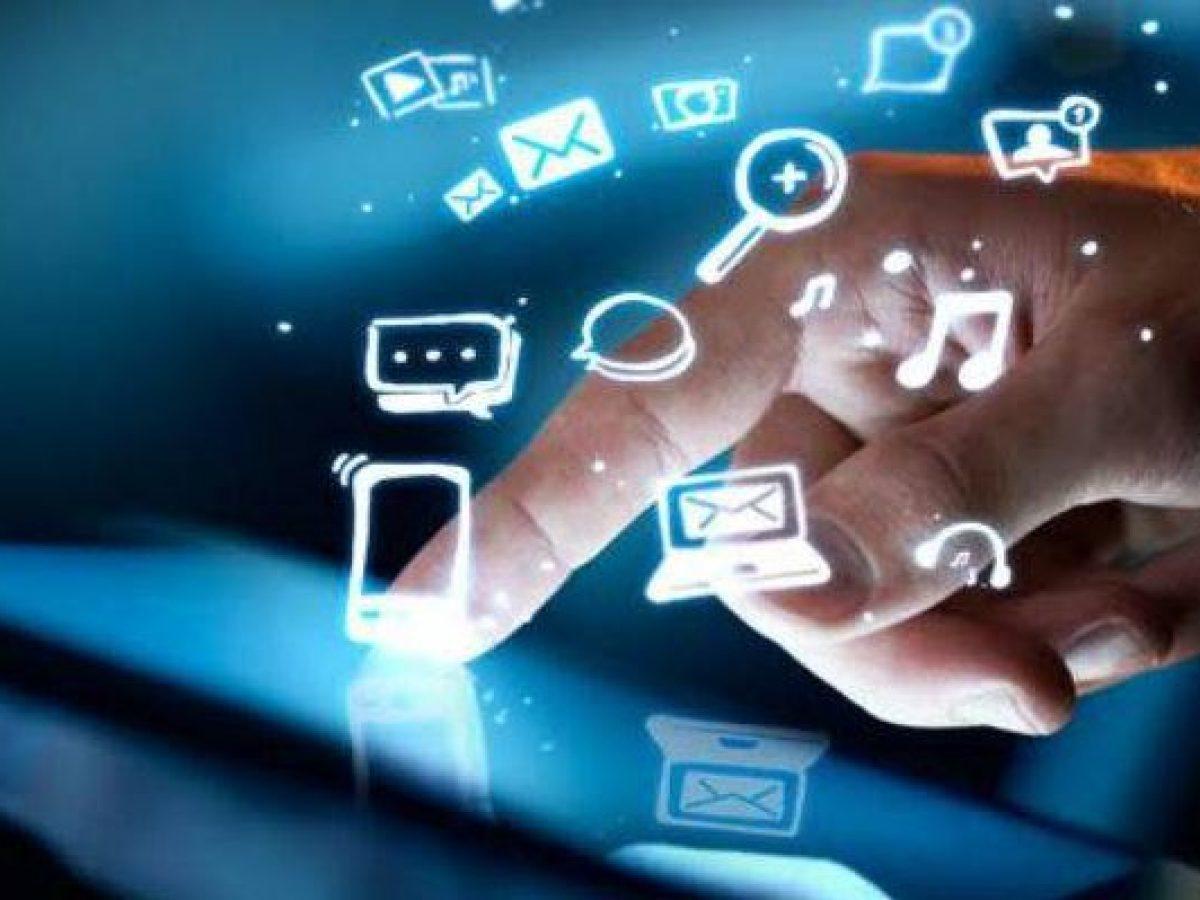 طرق تعلم التجارة الإلكترونية