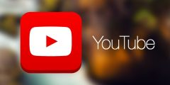 طريقة فتح قناة على Youtube