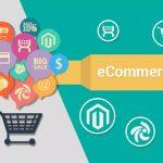 عالم التجارة الإلكترونية E-Commerce