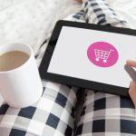 عوامل نجاح المتجر الإلكتروني