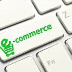 فوائد التجارة الإلكترونية على البيئة