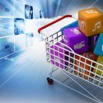 فوائد التجارة الإلكترونية للمستهلكين