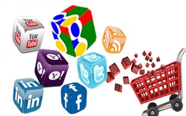 فوائد التجارة الإلكترونية للمشتري