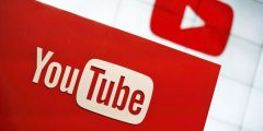 كيفية إظهار أيقونة تحميل فيديو Youtube في متصفح الإنترنت