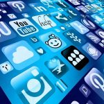 كيفية التسويق الإلكتروني عبر الإنترنت