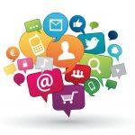 كيفية الربح من التسويق الإلكتروني