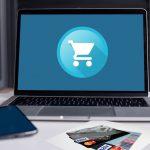 كيفية فرض الضرائب على التجارة الإلكترونية