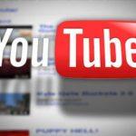 كيف أحمل فيديو من Youtube