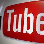 كيف أروج لقناتي على موقع يوتيوب