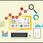 ما هو التسويق الإلكتروني عبر الإنترنت