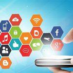 مبادئ التسويق الإلكتروني