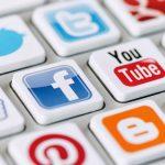 مبادئ وأهداف التسويق الإلكتروني