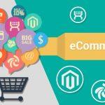مزايا التجارة الإلكترونية