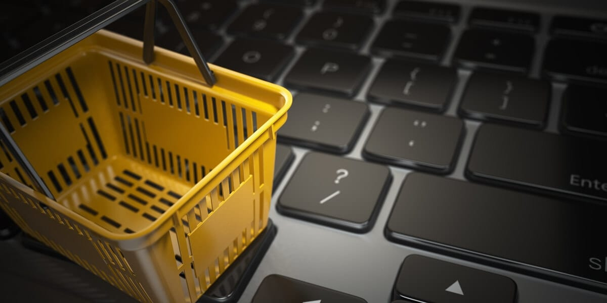 معوقات التجارة الإلكترونية في الأردن