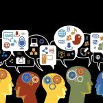 مفهوم التسويق الرقمي