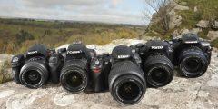 أرخص أسعار الكاميرات