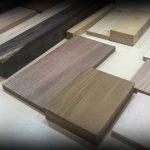 أسعار الخشب