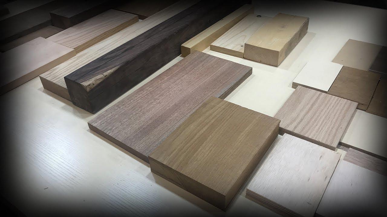 عشيقة مقاربة تضمين اسعار الديكورات الخشبية Sjvbca Org