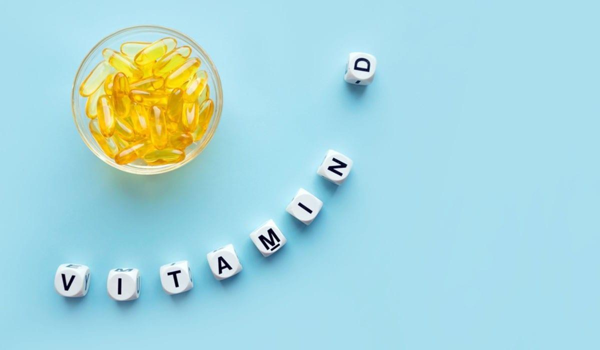 أعراض نقص فيتامين د عند الفتيات