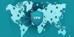 أفضل برنامج vpn للكمبيوتر