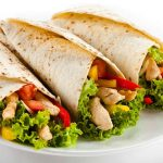 أكلات سريعة التحضير وغير مكلفة