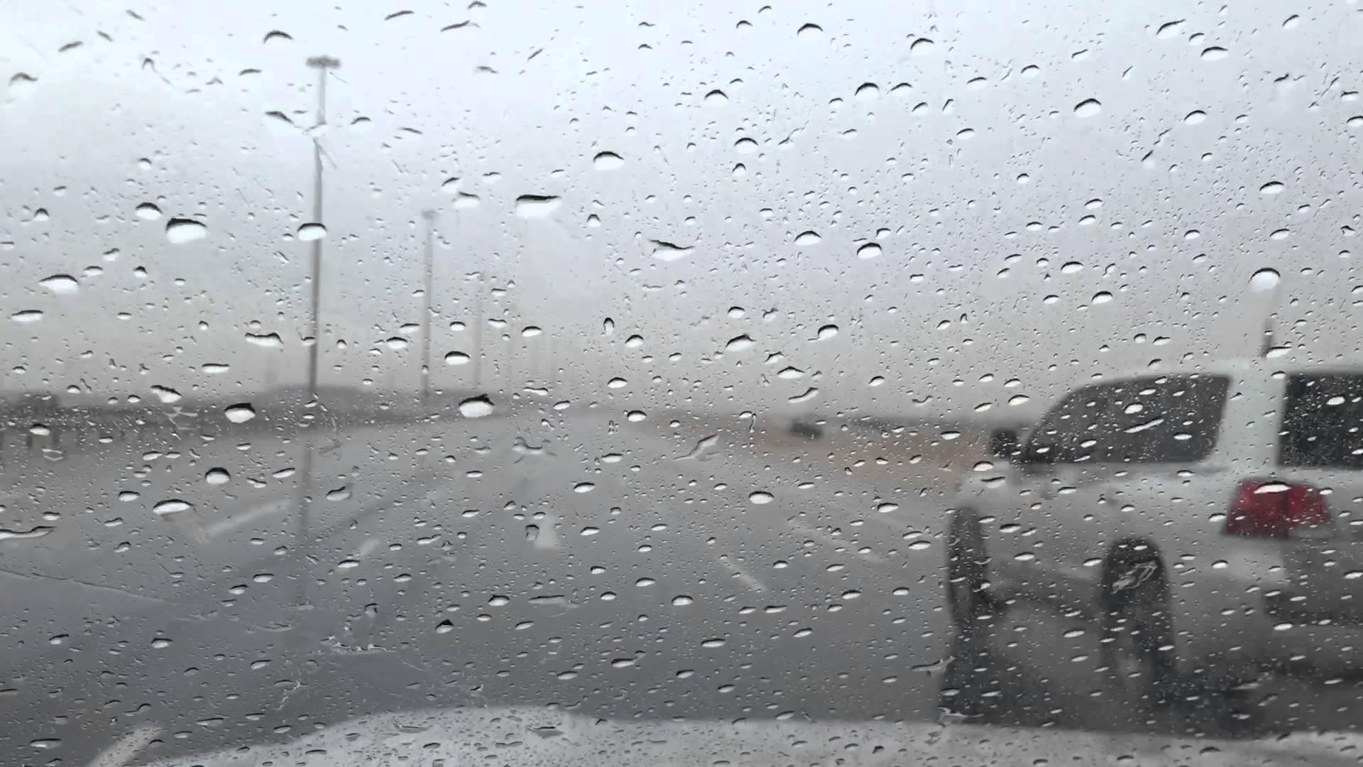 الطقس في البصرة
