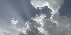 الطقس في كركوك