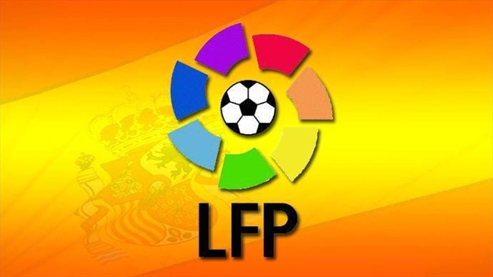 ترتيب الدوري الإسباني الدرجة الثالثة