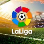 ترتيب هدافي الدوري الإسباني 2017