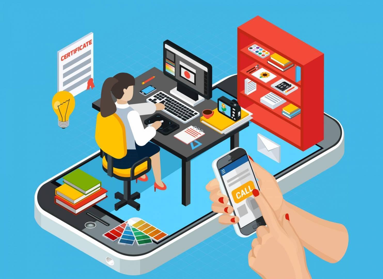 المتجر الالكتروني - شركة إفادة أتصل بنا 0542716213 (966+)