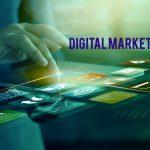 فوائد التسويق الرقمي
