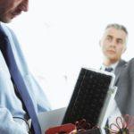 قانون العمل العماني للفصل التعسفي