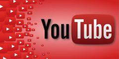 كيفية التحميل من Youtube