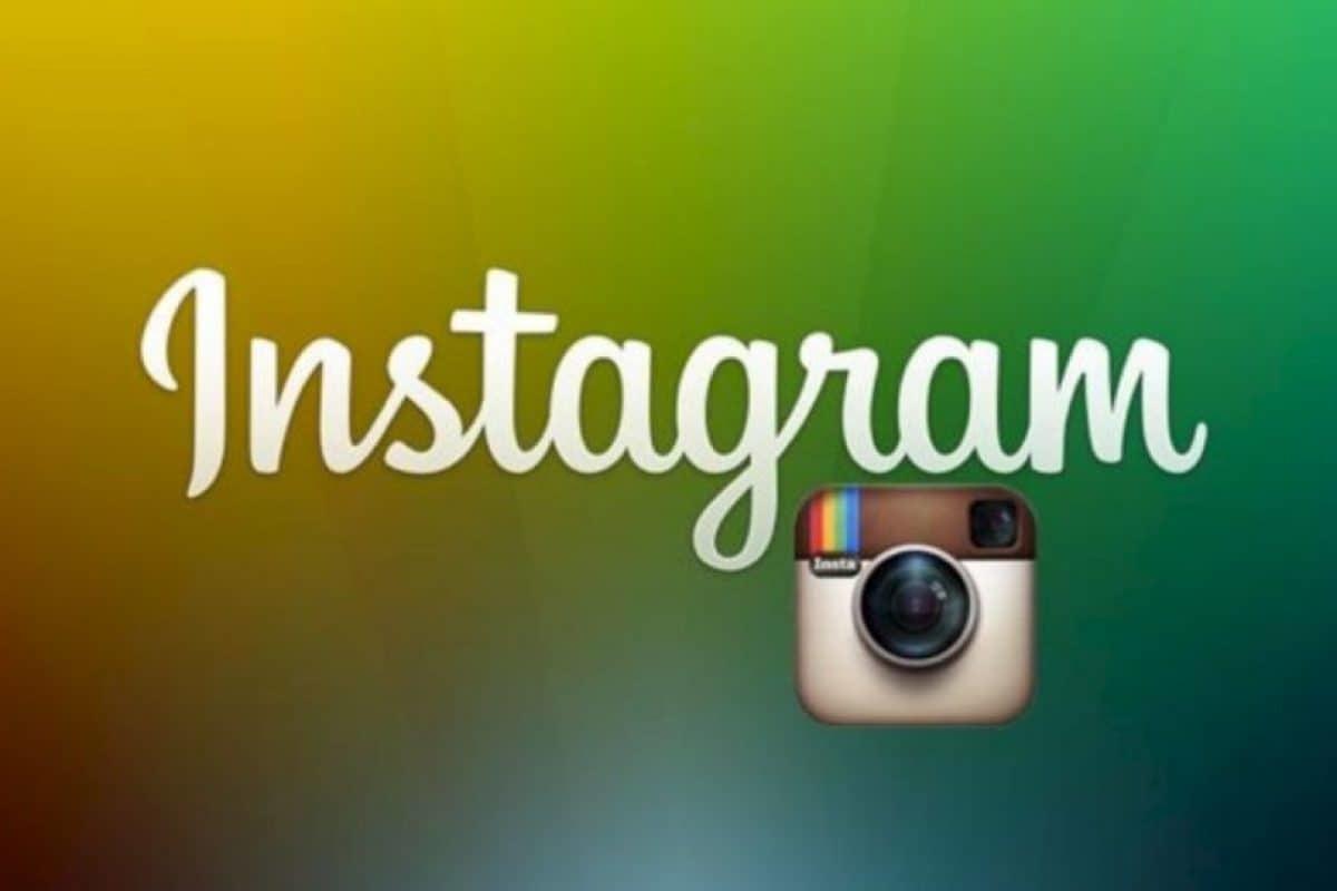 كيفية حذف حساب الـ Instagram